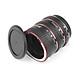 Ống Nối Chụp Macro Lấy Nét Tự Động AF SHOOT XT-364 Cho Ống Kính Canon EF/EF-S (13mm 21m 31mm)