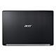 Laptop Acer Aspire Nitro A715-72G-50NA NH.GXBSV.001 Core i5-8300HQ/Free Dos (15.6 inch) (Black) - Hàng Chính Hãng