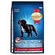 Đồ Ăn Chó Cho Chó Con SmartHeart Power Pack (1Kg)