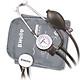 Máy đo huyết áp cơ B.Well Swiss MED-62
