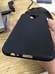 Ốp lưng dẻo mỏng dành cho Samsung Galaxy J6 2018