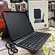 Bao da kèm bàn phím Bluetooth dành cho iPad Pro 11 2020 Smart Keyboard
