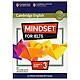 Cambridge University Mindset for IELTS Lvl 3 SB w Testbank and Online Modules