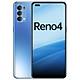 Điện Thoại OPPO RENO 4 (8GB/128GB) - Hàng Chính Hãng