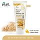 Tẩy tế bào chết Ekel Natural Clean Peeling Gel Rice Bran 180ml