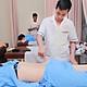 Xoa Bóp Bấm Huyệt, Châm Cứu Cơ Bản Trị Đau Lưng, Đau Dây Thần Kinh Tọa (01 Buổi) Tại Phòng Chẩn Y Học Cổ Truyền Tâm Minh Đường