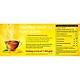 Trà Lipton Nhãn Vàng 25 Túi/ Hộp - 64021197