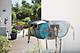 Bộ vòi tưới treo tường dây cuốn tự động 15m Gardena 08022-20