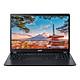 Laptop Acer Aspire 3 A315-34-P3LC NX.HE3SV.004 Pentium N5000/ Win10 (15.6 HD) - Hàng Chính Hãng