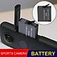 Pin Lithium Cho Camera Hành Trình INSTA 360 One X (3,8V-1200mah)