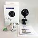 Camera wifi mini cao cấp Yoosee  VR360 HD-720P JW-Q2 - Hàng chính hãng