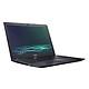 Laptop ACER ASPIRE E5-576-34ND. Intel Core i3 8130U (15.6inch) - Hàng Chính Hãng
