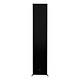 Loa FloorStanding Klipsch R-620F BLK/GNM (400W) - Hàng Chính Hãng