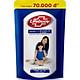 Combo Lifebuoy Back2School: 01 Sữa tắm Lifebuoy Sạch khuẩn túi xanh 850g Chăm sóc da + 01 NRT Lifebuoy túi xanh 450g Chăm sóc da + Tặng Hộp bút Ben10/Powerpull (Mẫu ngẫu nhiên)