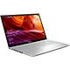 Laptop Asus Vivobook D509DA-EJ285T (AMD Ryzen 3-3200U/ 4GB DDR4 2400MHz/ 256GB PCIe NVMe/ 15.6 FHD/ Win10) - Hàng Chính Hãng