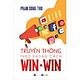 Truyền Thông Theo Phong Cách Win-Win
