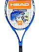 Vợt Tennis HEAD PCT