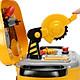 Đồ Chơi Bé Trai, Đồ Chơi Dụng Cụ Sửa Chữa Cơ Khí Toyshouse
