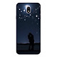 Ốp Lưng Dành Cho Samsung Galaxy J7 Pro Mẫu 135