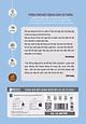 Combo 2 Cuốn Triệu Phú Môi Giới Bất Động Sản và Triệu Phú Bất Động Sản Tư Thân: Định Hướng Đầu Tư Mua Đâu Lãi Đó Tặng Kèm AudioBooks + PostCard Những Câu Nói Hay Của Người Nổi Tiếng