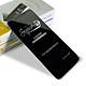 Kính cường lực Super D cho Xiaomi Poco Phone F1 Full viền Đen MIETUBL - Hàng Nhập Khẩu