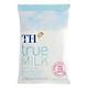 Thùng Sữa Tươi Tiệt Trùng Nguyên Chất TH True Milk (220ml x 48 Bịch)