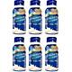Combo 6 Chai Sữa Nước Ensure Gold Vigor (237ml)