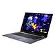 Laptop Asus Vivobook Flip TP412FA-EC120T - Hàng chính hãng