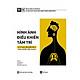 RIO Book No.3 - Hình Ảnh Điều Khiển Tâm Trí - 30 Kỹ Thuật Điều Khiển Tâm Lý Trong Truyền Thông Thị Giác