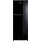 Tủ lạnh Inverter Electrolux ETB2802J-H (256L) - Hàng chính hãng - Chỉ giao tại HCM