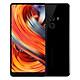 Điện Thoại Xiaomi Mi Mix 2 (Black) - Hàng Chính Hãng