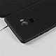 Ốp lưng dẻo mỏng dành cho Xiaomi Mi Mix 2