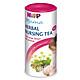 Trà Dinh Dưỡng Dạng Cốm Lợi Sữa Dành Cho Sản Phụ HiPP 2348 (200g)
