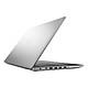 Laptop Dell Inspiron 3593 70197458 Core i5-1035G1/ MX230 2GB/ Win10 (15.6 FHD) - Hàng Chính Hãng
