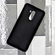 Ốp lưng dẻo mỏng đen dành cho Xiaomi Pocophone F1