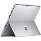 Microsoft Surface Pro 7 (12.3/ i5-1035G4/ 8GB/ 128GB/ PLATINUM) - Hàng Nhập Khẩu