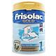Sữa Bột Friso Gold 1 900g