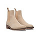 65WCMBT – THE WILD WALK CHELSEA BOOT – TAN