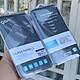 Bộ 2 miếng kính cường lực Gor cho Xiaomi Redmi Note 8 Pro - Full Box - Hàng nhập khẩu