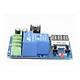 Mạch quản lý sạc ắc quy tự ngắt XH-M604- D00-038