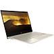 Laptop HP Envy 13-aq1021TU 8QN79PA (Core i5-10210U/ 8GB/ 256GB SSD/ 13.3 FHD/ WIN10) - Hàng Chính Hãng