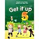 Get It Up 5 (Tái Bản 2019)
