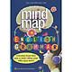 Mind Map - English Grammar (Tái Bản 2019)