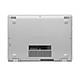 Laptop Dell Inspiron 3493 (N4I7131W-Silver)   Core i7 _1065G7 _8GB _512GB SSD PCIe _VGA MX230 with 2GB _Win 10 _Full HD / Hàng Chính Hãng
