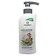 Sữa Tắm Dưỡng Ẩm Aloe Vera Thorakao 500ml