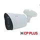 Camera Giám Sát CCTV Hãng CP PLUS Thân Trụ CP-VAC-T10PL2-V2 - 1MP 720p, 3.6mm Lens, Hồng Ngoại IR 20M   Analog HD Camera CCTV 1 MP Bullet Camera  IR  20 Mtr - Hàng Chính Hãng