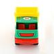Xe tải đồ chơi Tipper – Wader Toys