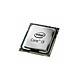 Bộ vi xử lý - CPU Intel Core i3-9100F Processor (6M Cache, up to 4.20 GHz)- Hàng Chĩnh Hãng
