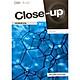 Close-Up B1 Workbook