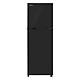 Tủ Lạnh Inverter Toshiba GR-M28VUBZ-UK (226L) - Hàng chính hãng